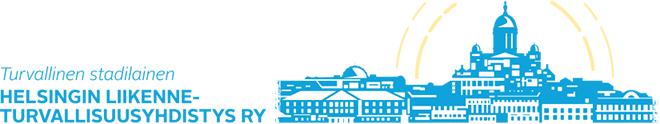 Hely logo